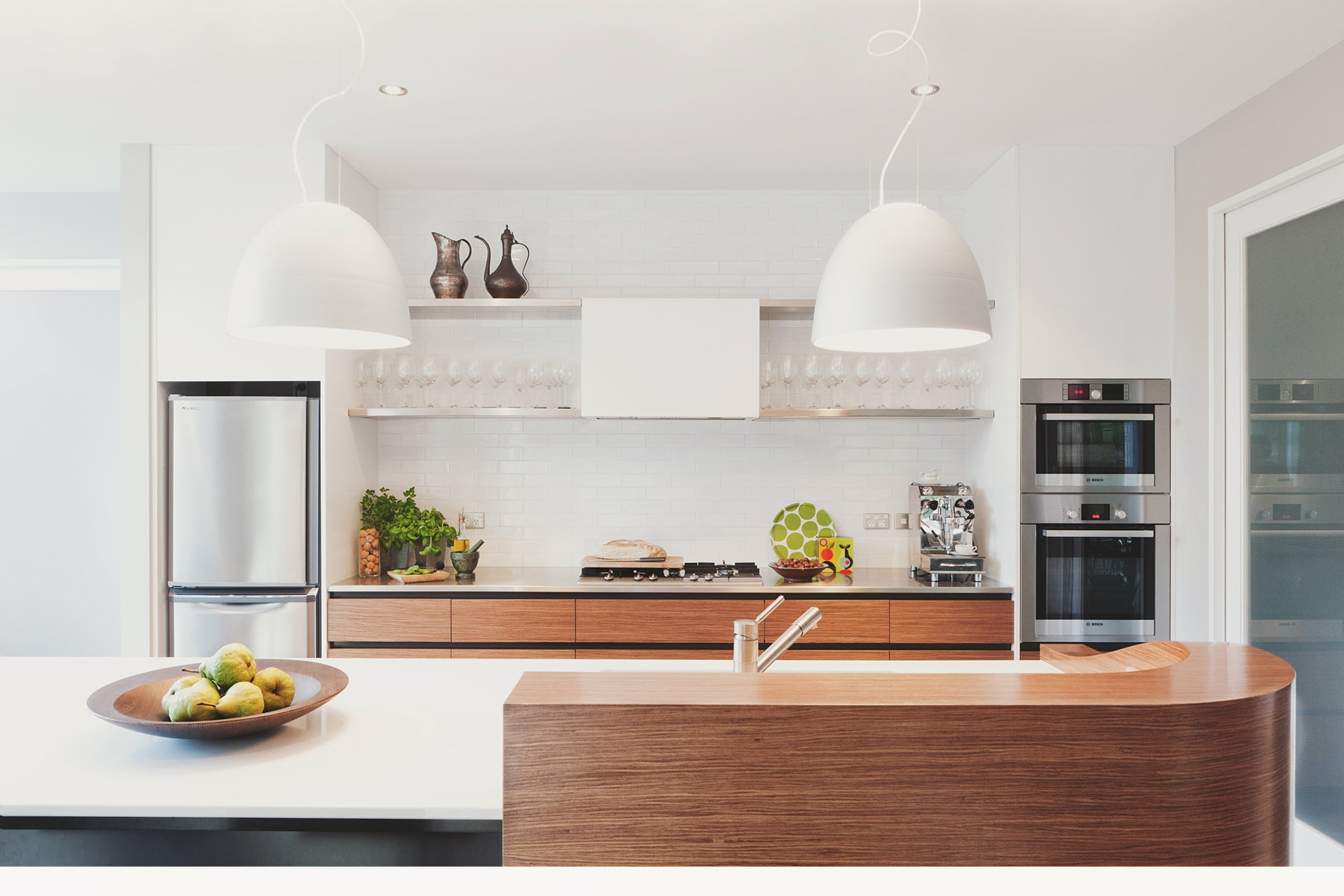 Interior designer wellington honour creative interior design Creative interior design