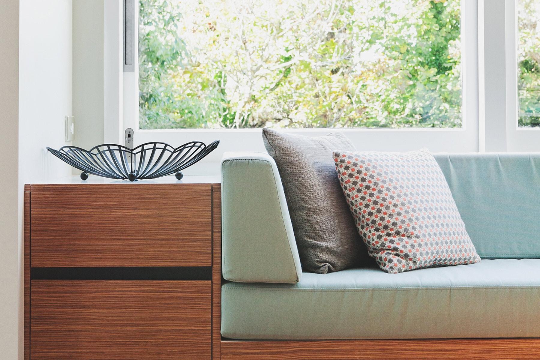 Interior designer wellington honour creative interior design for 1800x1200 window