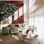 Woburn retirement community