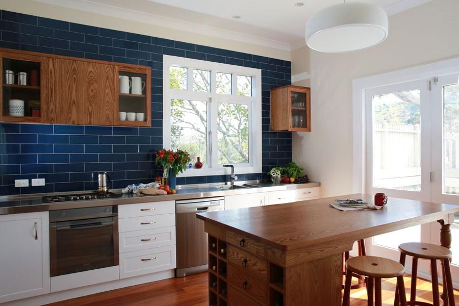 Honour-Creative-Wellington-Kitchen-Interior-Design-10